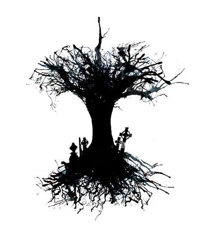 Under The Apple Tree movie